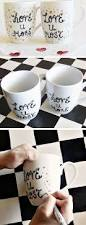 147 best easy and creative gifts images on pinterest gifts
