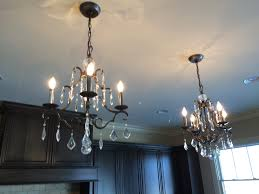 Unique Interior Lighting Setting Current Trends In Light Fixtures Setting The Style In Homes