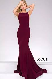 awesome prom dresses where can i find great ideas for prom dresses quora