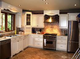 kitchen improvement ideas 22 interesting inspiration 25 best about
