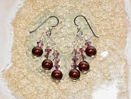 alternative earrings how can nobium ear wires be a hypoallergenic alternative to silver