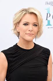 megan kellys hair styles megyn kelly short wavy cut short hairstyles lookbook stylebistro