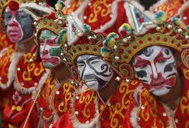 festival celebrations around the world 1 chinadaily cn