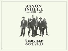400 photo album jason isbell s the nashville sound lands at no 1 on the