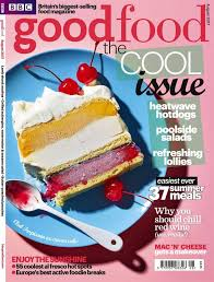 magazines cuisine top five baking magazines worth subscribing to afternoon tea 4 two
