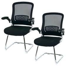 pour chaise de bureau chaise de bureau sans accoudoir chaise bureau sans accoudoir lot de
