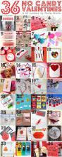 246 best valentines images on pinterest valentine ideas