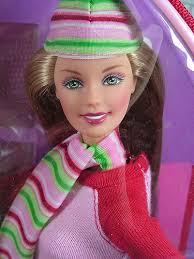 royalty 2000 barbie cool barbie