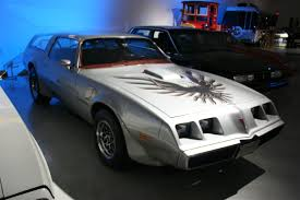 rarest cars gm to sell of concepts and rare cars rura message board