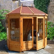 Summer Houses For Garden - summerhouses garden summer houses for sale gbc group