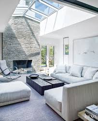 interiors modern home furniture 32 special skylights rockers neutral and luxury