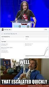 Ellen Meme - congratulations to ellen page all the same by gray ros1989 meme