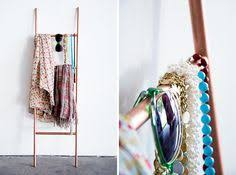 10 Space Saving Tips For by 10 Space Saving Tips For The With Too Many Scarves Storage