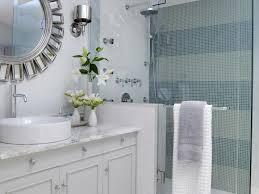100 cool small bathroom ideas cool small modern bathrooms