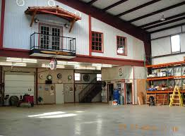 texas airport homes texas airpark homes hangars and lots for