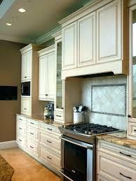 meuble de cuisine encastrable meuble cuisine four encastrable meuble cuisine plaque et four