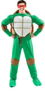 Ninja Turtle Halloween Costume Women Teenage Mutant Ninja Turtles Costumes Teenage Mutant Ninja