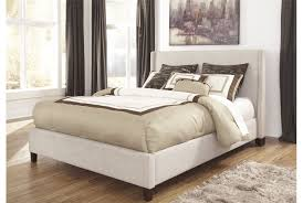 Cal King Headboards Bedroom Furniture Upholstered King Headboard Advice For Your
