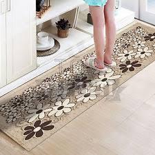 tappeti x cucina tappeti corsie e moquette per la cucina ebay