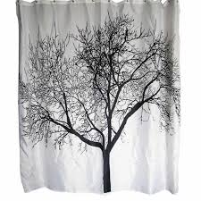 Cool Shower Curtains For Guys Temporary Curtain Rod Cool Shower Curtains For Guys Girly Shower