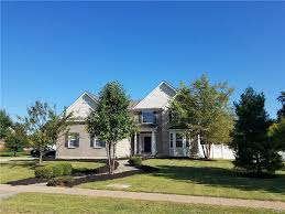 3584 Best Color And Paint by 3584 Harmeling Drive Beavercreek Oh 45440 Mls Id 746661