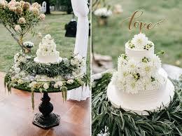 Wedding Cake Display Appmon