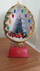 692 best christmas baubles images on pinterest christmas ideas