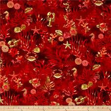 by the sea coral reef coral red jedi lilo u0026 stitch costume