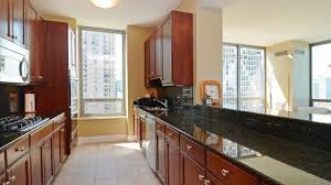 galley kitchen layouts ideas fortune galley kitchen layout best small design ideas all home