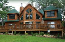 log cabin modular home floor plans floor plans finish werks
