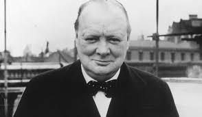 Winston Churchill Iron Curtain Speech Meaning Winston Churchill Iron Curtain Quote Nrtradiant Com