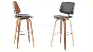 chaises hautes cuisine chaise haute pour ilot central finest cheap dcoration ilot de