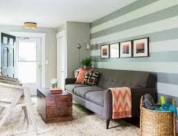 small living room arrangement ideas small living room ideas