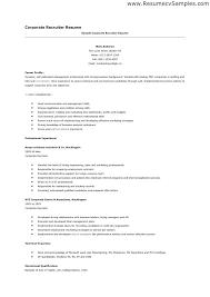 Psychiatrist Resume 100 Optometrist Resume Resume Templats Bulleted Resume Template
