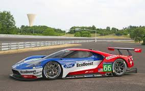 bmw race series 2016 ford gt racer 2016 bmw 7 series mid engine honda sports car