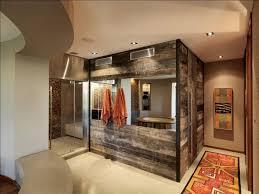Barn Board Bathroom Barn Wood Bathroom Ideas Brightpulse Us