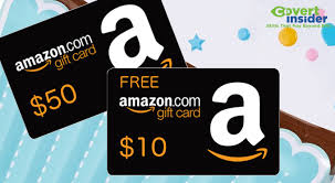 gift card free free 10 gift card promo with 50 gift card covert insider