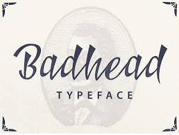 free handwriting fonts to download 57 script fonts