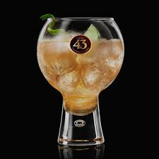 ginger 43 u2013 licor 43 drink recipe