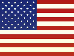 American Flag Sunset American Flag Desktop Wallpaper