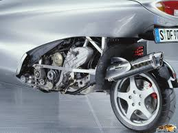 mercedes motorcycle 1997 mercedes benz f300 life jet mercedes benz