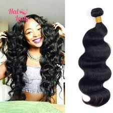 38 piece weave hairstyles 28 30 32 34 36 38 40 pouces 1 pièce péruvienne vierge cheveux vague