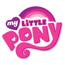 my little pony vectors polyvore