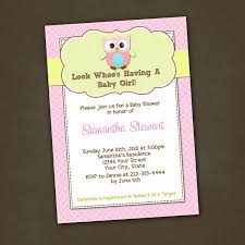 gift card shower wording gift cards for baby shower new sle baby shower invitation