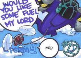Transformers Meme - transformers meme day 12 by prisonsuit rabbitman on deviantart