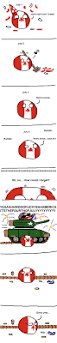 why is thanksgiving different in canada and usa best 25 canada humor ideas on pinterest canadian humour
