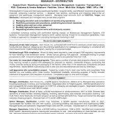 resume sle for customer service specialist job summary exle logistics resume exles objective singular sle sales canada