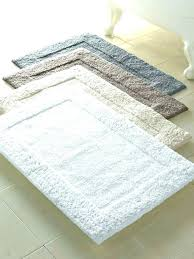 Rugs For Bathroom Bathroom Rugs Brown Bathroom Rugs Look 2