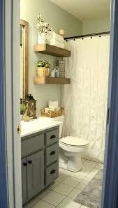 Pinterest Bathroom Storage Ideas Bathroom Storage Ideas Pinterest Easywash Club