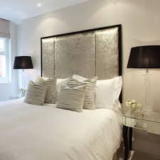 Images Of Headboards by Headboards